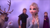 'Frozen 2' eyes a $1B box office hat trick