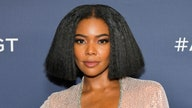 Gabrielle Union files 'America's Got Talent' discrimination complaint