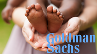Goldman Sachs offers fertility treatment money to employees