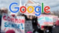 Google fires employees who helped organize labor protests
