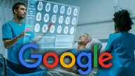 Outrage mounts over Google's health care data grab