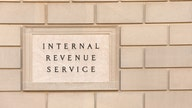 IRS releases new Form W-4: What to know to avoid a refund surprise in 2020