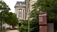 IRS will fail to collect trillions of dollars over the next decade, researchers estimate