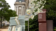 IRS to send interest payments averaging $18 to nearly 14M Americans