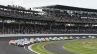 Iconic Indianapolis Motor Speedway and IndyCar have new owner