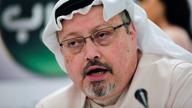 Treasury Department sanctions individuals in Saudi Arabia over alleged roles in Khashoggi murder