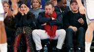 Madison Square Garden to give up equity stake in Knicks, Rangers