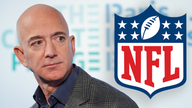 Amazon CEO Jeff Bezos interested in NFL's Seattle Seahawks: Report