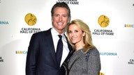 California Gov. Gavin Newsom calls out PG&E - which gave $358K to his wife's nonprofit