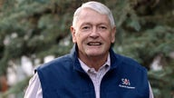 John Malone's Liberty Global surprises with $7.4B deal to buy Sunrise in latest telecoms combo
