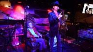 Country music star John Rich builds Nashville's Redneck Riviera on American spirit