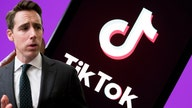 US lawmaker wants to limit TikTok data flow as company considers minimizing China ties
