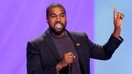 Traveling Yeezus: Kanye West's Sunday Service set to get a lot bigger