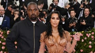 Filthy rich Kardashians selling their used clothes, hand-me-downs