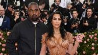 Kanye West pays Kim Kardashian $1M for brand allegiance