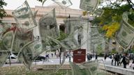 Feds probe prestigious college over China, Saudi Arabia contracts