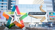 Mall of America wants control of empty Sears store