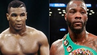 Deontay Wilder: I have hardest punch in boxing history