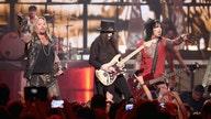 Mötley Crüe's Nikki Sixx lists $5.7M California estate