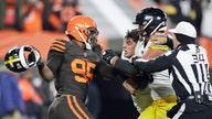 Myles Garrett suspended: Here are the costliest NFL suspensions