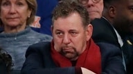 Hedge fund pushing James Dolan to sell more Knicks, Rangers stake to supercharge their value