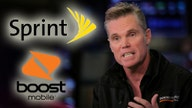 Boost Mobile founder willing to pay billions to get brand from Sprint