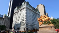 Tommy Hilfiger sold his Plaza Hotel penthouse after 11 years. Here's why it took so long