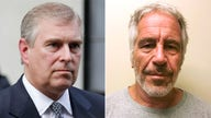 FBI angling to interview Epstein pal Prince Andrew: report