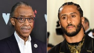 Colin Kaepernick exposed NFL hypocrisy in handling waiver situation: Al Sharpton