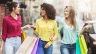 This is how brick-and-mortar stores get Millennials to shop