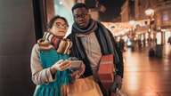 Holiday spending leads Americans to dread Christmas, go into debt: Report