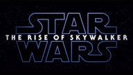 'Star Wars: The Rise of Skywalker' looks to make box office history