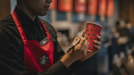 Starbucks attendance declines in wake of open-bathroom policy: Study