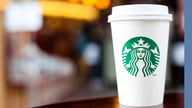 How much Starbucks pays female workers compared to male workers