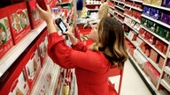 Target starts $15 minimum wage in US stores
