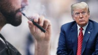 White House previews action on vaping amid string of deaths