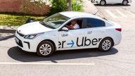 Uber self-driving car crash: NTSB meeting to focus on cause