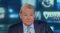 Varney: Thank Hillary Clinton, Jackson Kernion for helping 'enormously' in getting Trump re-elected