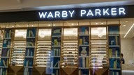 Eyewear company Warby Parker files to go public on NYSE