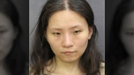 Chinese businesswoman sentenced to prison for sneaking into Mar-a-Lago