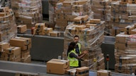 Amazon deliveries slip, take longer after Cyber Monday heading to holidays