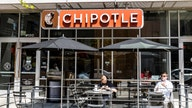 Huge news for fans of Chipotle's newest meat option