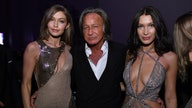 Mohamed Hadid's company is bankrupt: Court papers