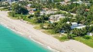 Billionaires bolt to Florida amid high-tax state exodus