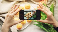 Food influencers, restaurants turn Instagram into recipe for success