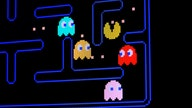 Retro, classic video games hooking a new generation