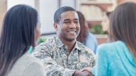 Veterans Day: The best after-service careers for former military members