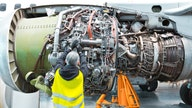 Aviation mechanic shortage means well-paying jobs up for grabs
