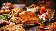 Food safety experts: Don't make this mistake when cooking for Thanksgiving
