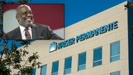 Kaiser Permanente CEO's death postpones strike by 4,000 medical professionals